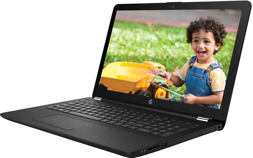 HP Imprint 15Q-BU006TU 6th Generation Core i3