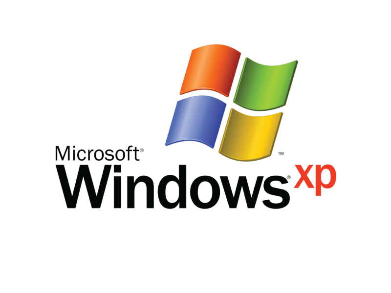 5 Features that was introduced for the first time in Windows XP