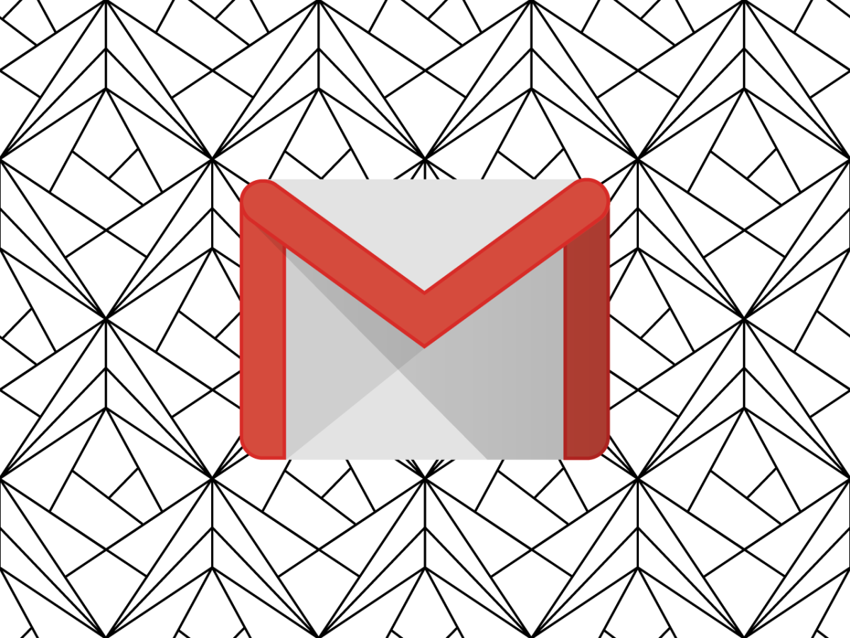 Top 8 Cool New Gmail Web Features