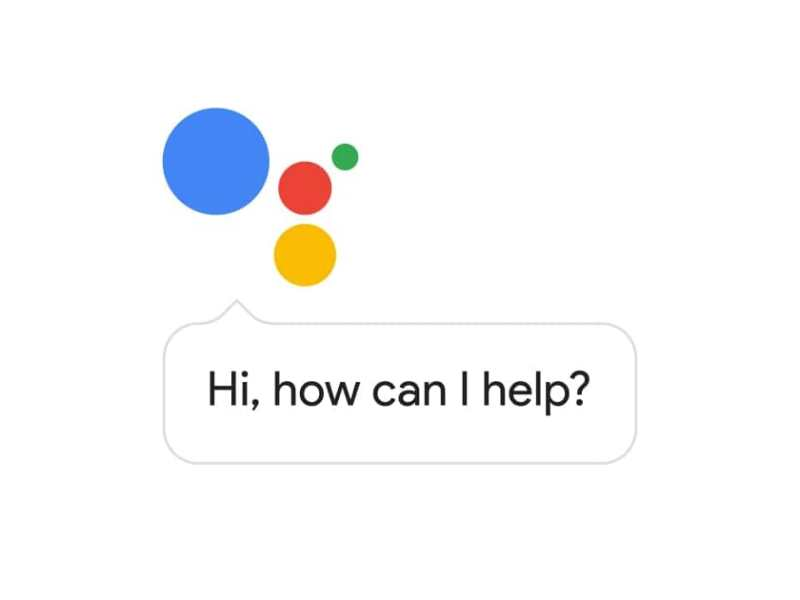 How to Change the Google Assistant Voice in Android