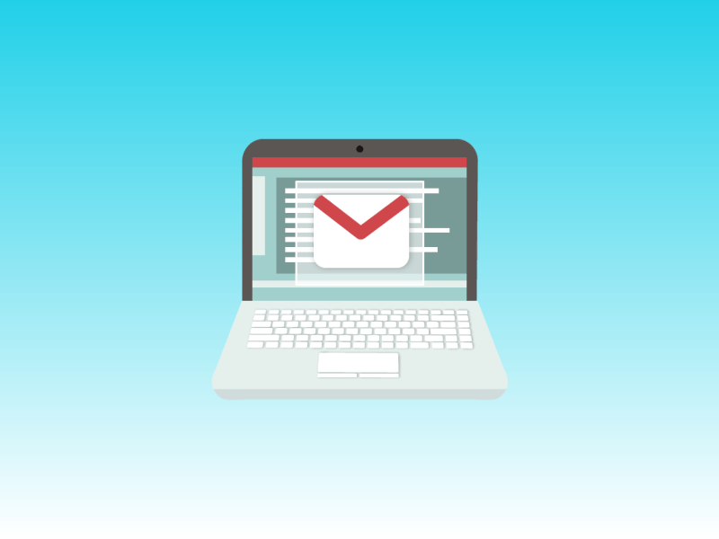 How to Sign Out of Gmail from Any Device