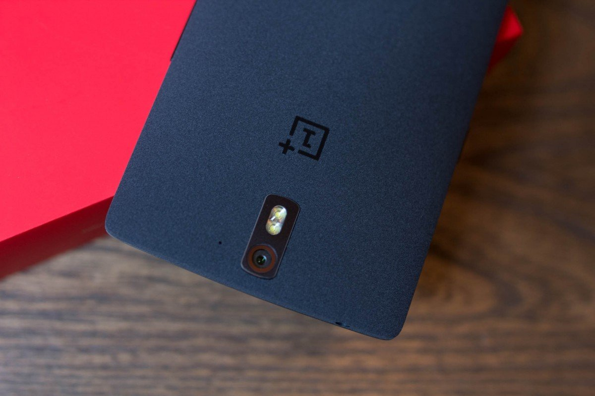 Oneplus Officially Confirms About the Bootloader Security Flaw