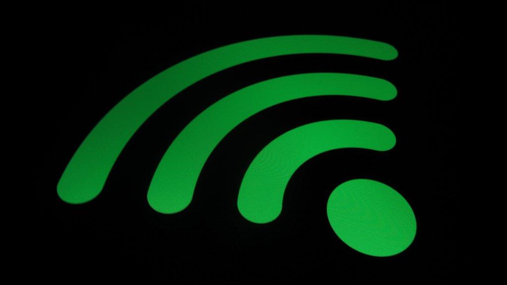 Bharat WiFi Project Assembles 1 Million Hotspots Across India