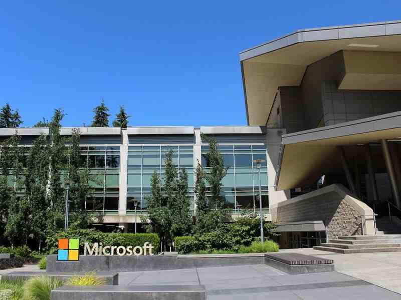 Microsoft AI Challenge India 2018