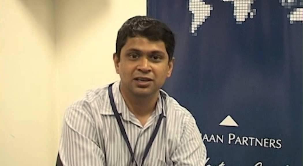 Abhijit Bose Head of WhatsApp India