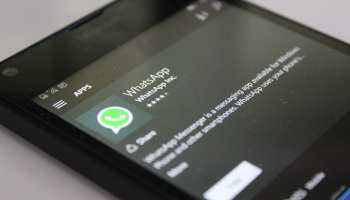 How to use a WhatsApp account in more than one device