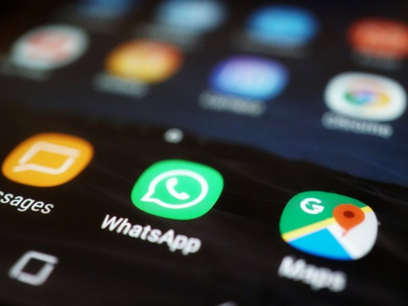 WhatsApp Stable Rolling Out Picture in Picture Mode