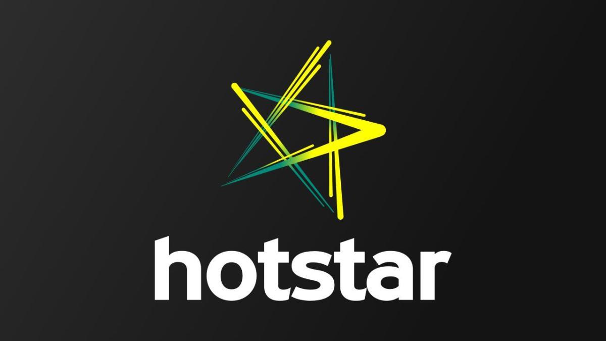 Hotstar Adds Support to Download Premium Content