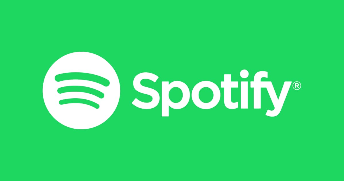 Spotify Could Launch in India this January