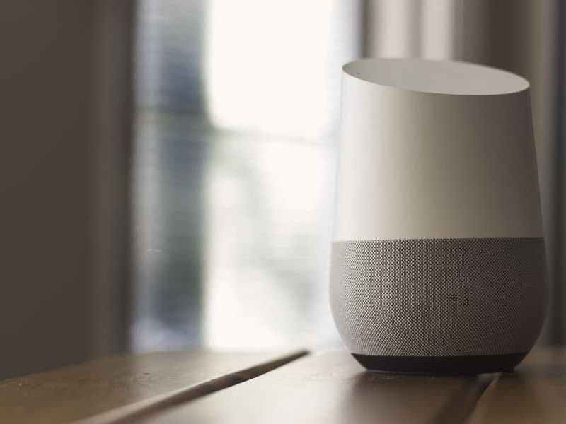 Google Home Now Supports Interpreter mode