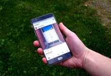 Instagram Brings Sensitivity Screen Feature