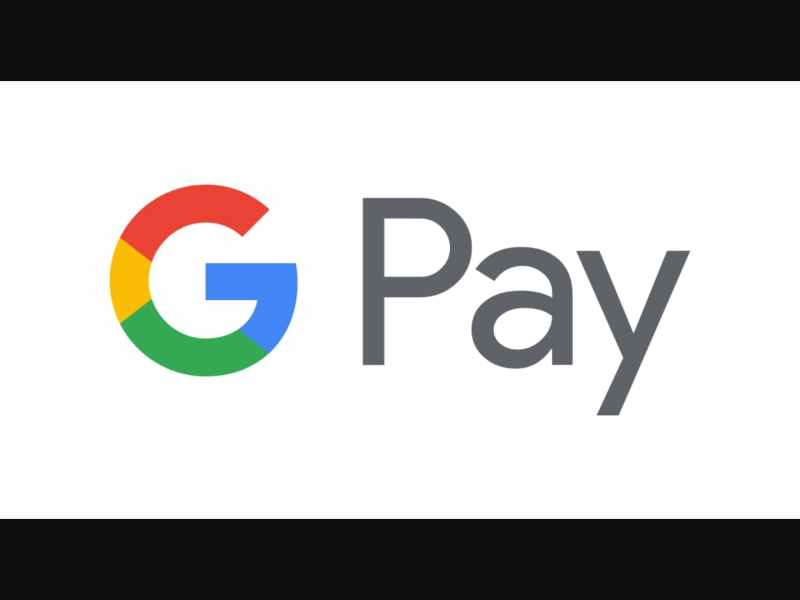 Book Train Tickets in India via Google Pay App