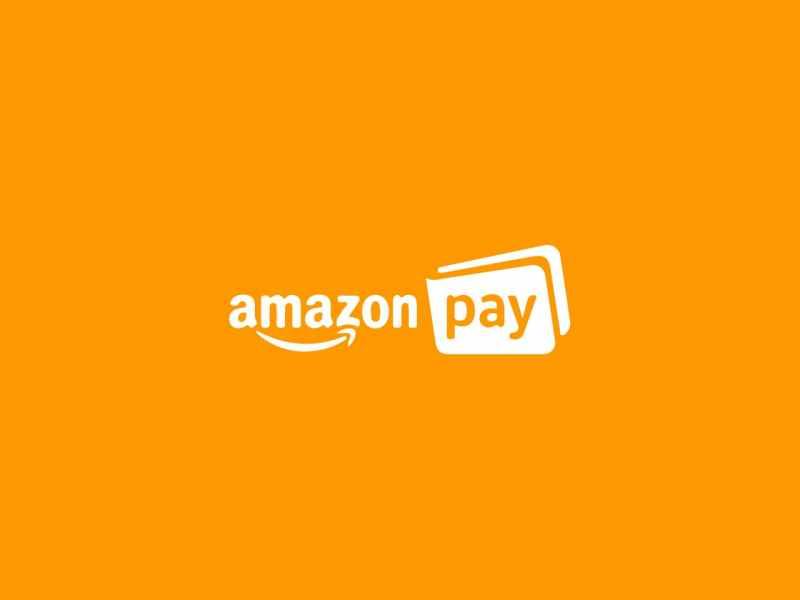 Amazon Pay now offers P2P Transaction via UPI