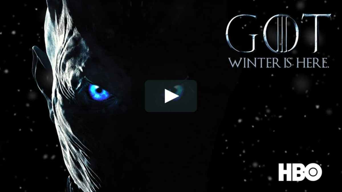 How to Watch Game of Thrones Season 8 in India