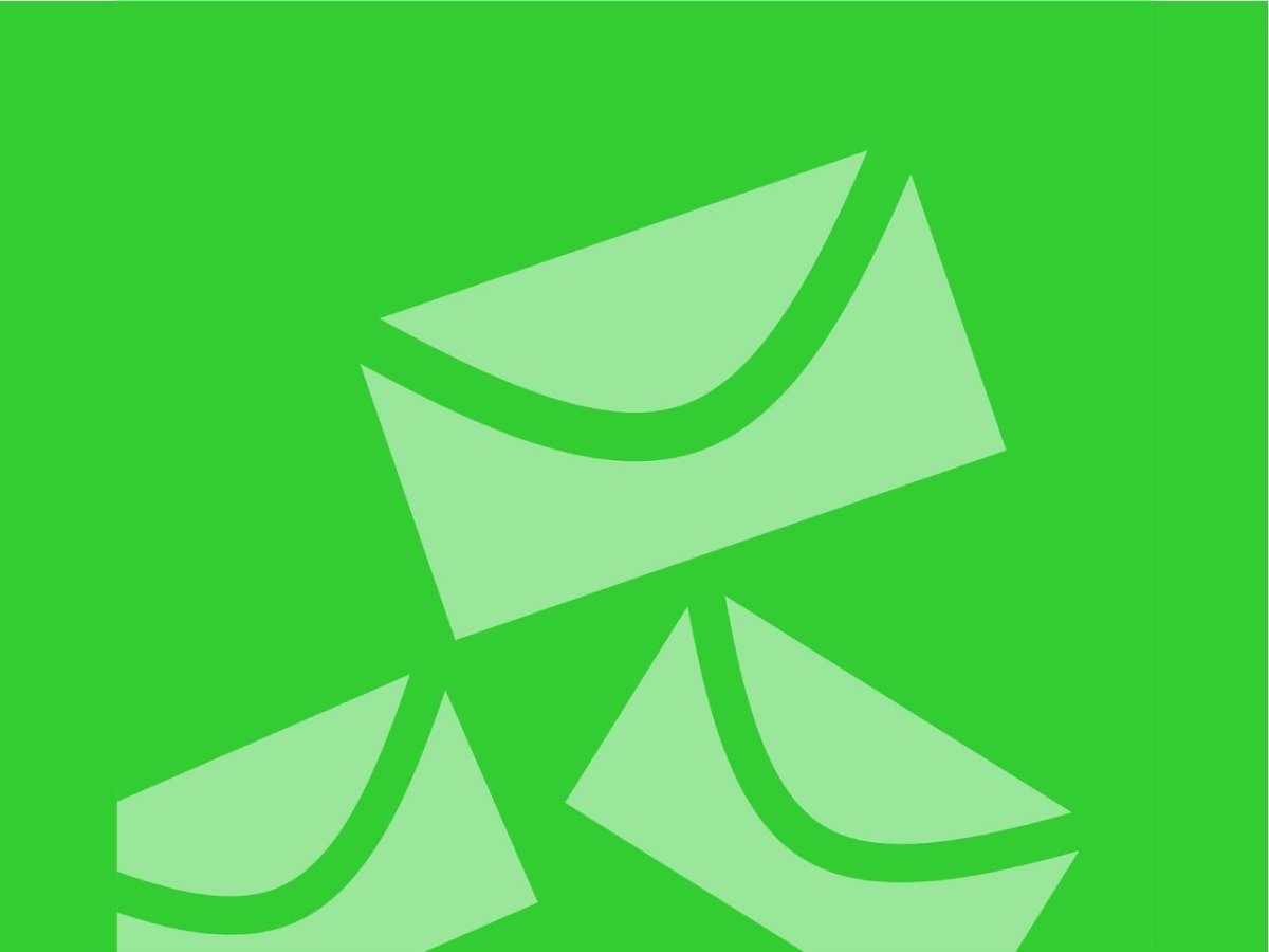How to send a WhatsApp Message to a number without saving it to contact list