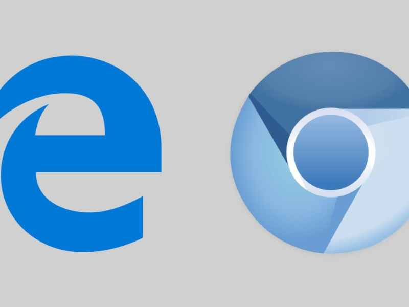 Microsoft Edge Chromium Preview Build is now Available to Download
