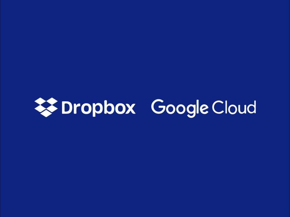 Create and Edit Google Docs inside Dropbox