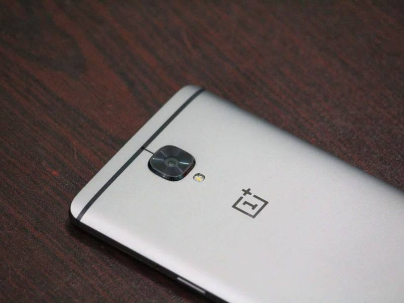 OnePlus Rolls out OxygenOS 9.0.5 Update for OnePlus 5 and 5T