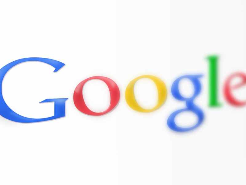 Refine Your Google Search by Using After and Before Command