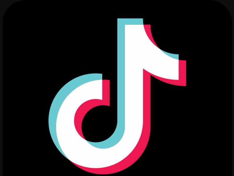 TikTok App now available on Play Store India