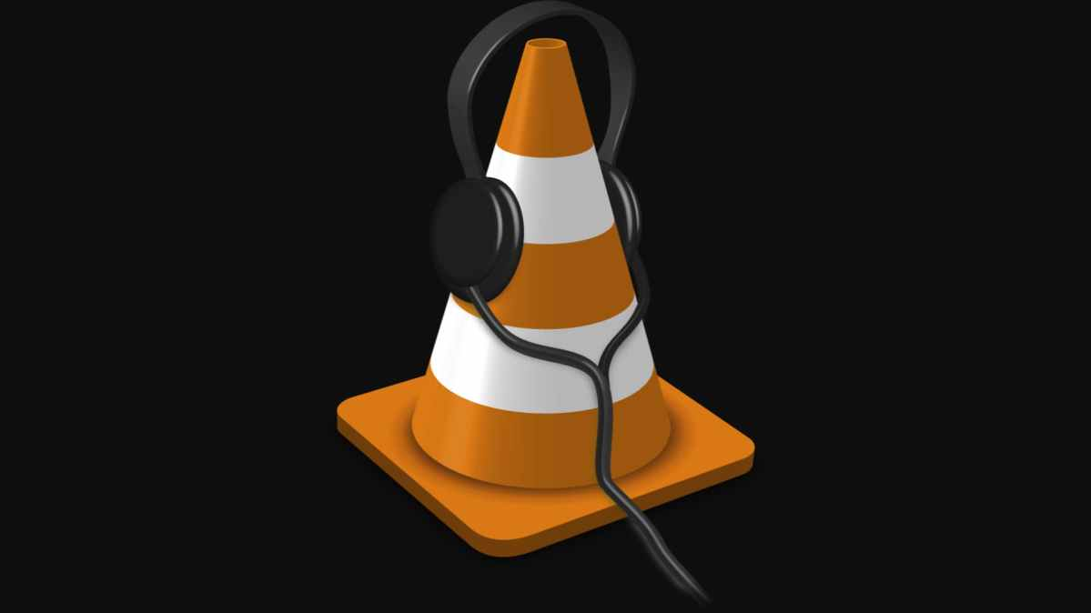 VLC app again accessible to Huawei Smart Phone