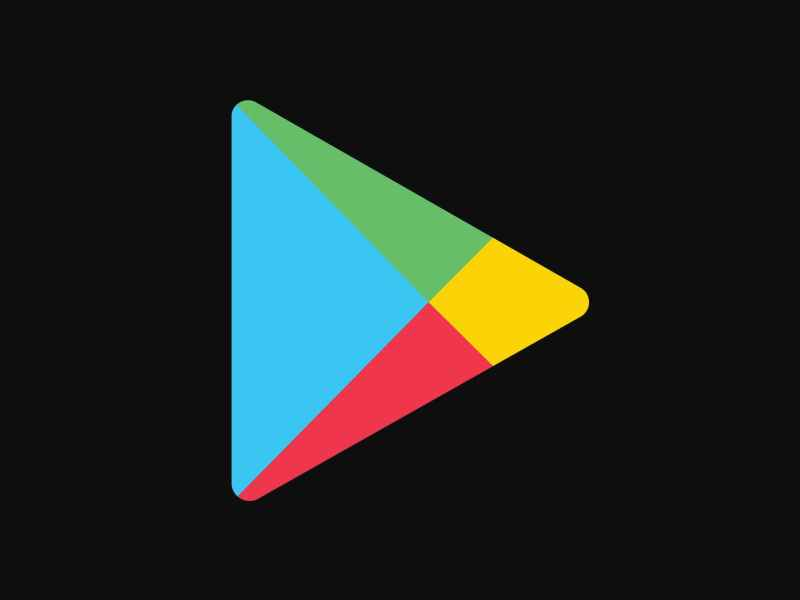 Google Play UPI Payment Support