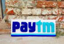 PayTm launches Metro Train Route Planner Feature