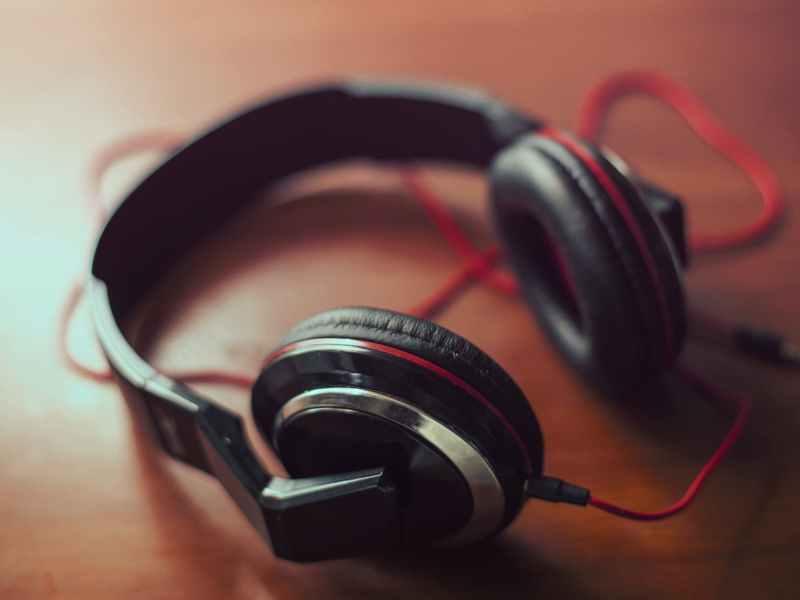 Best Headphones Under 1000 Rupee 2019
