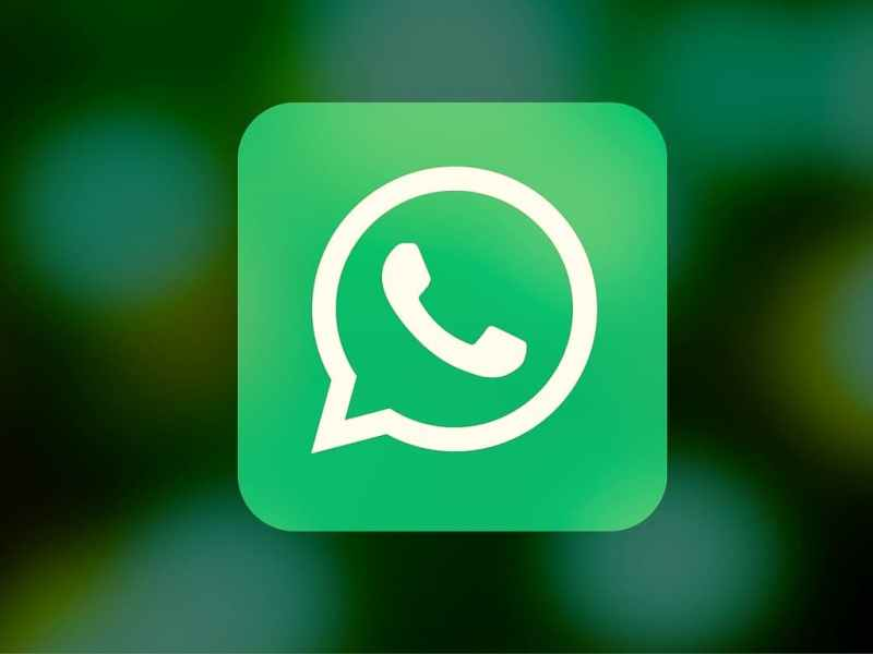 Finding a Simple WhatsApp Bug helps a Manipuri Guy to win $5000