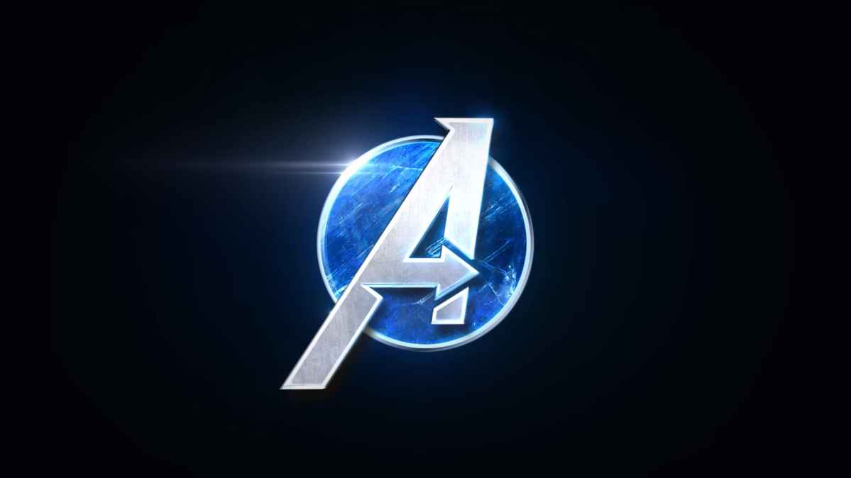 Marvel Releases Avenger A Day Game Trailer