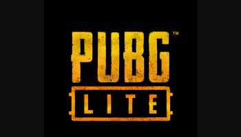PUBG Lite Pre-Registration Event Starts in India