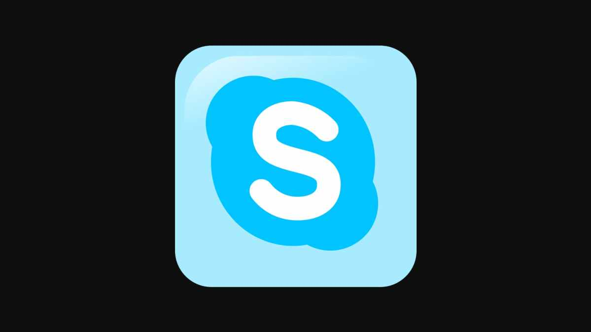how to share screen on skype mobile