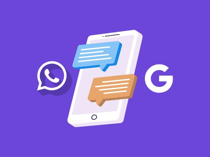 indian government create custom apps like whatsapp gmail