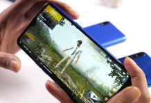 pubg mobile lite became top free download games on google play