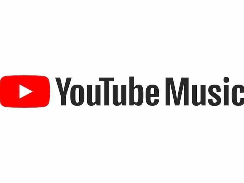 switch audio video youtube music