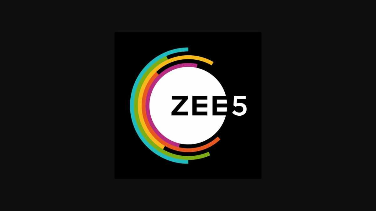 zee5 mobile only plan
