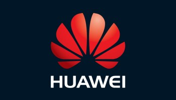 Huawei Plans to Launch its own Mapping System called Map Kit