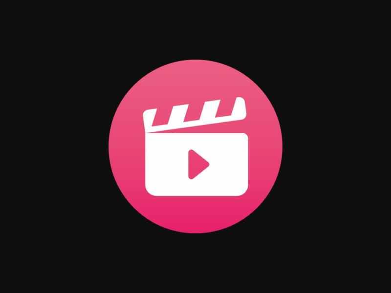 Jio Cinema App coming to MI TV and TCL TV