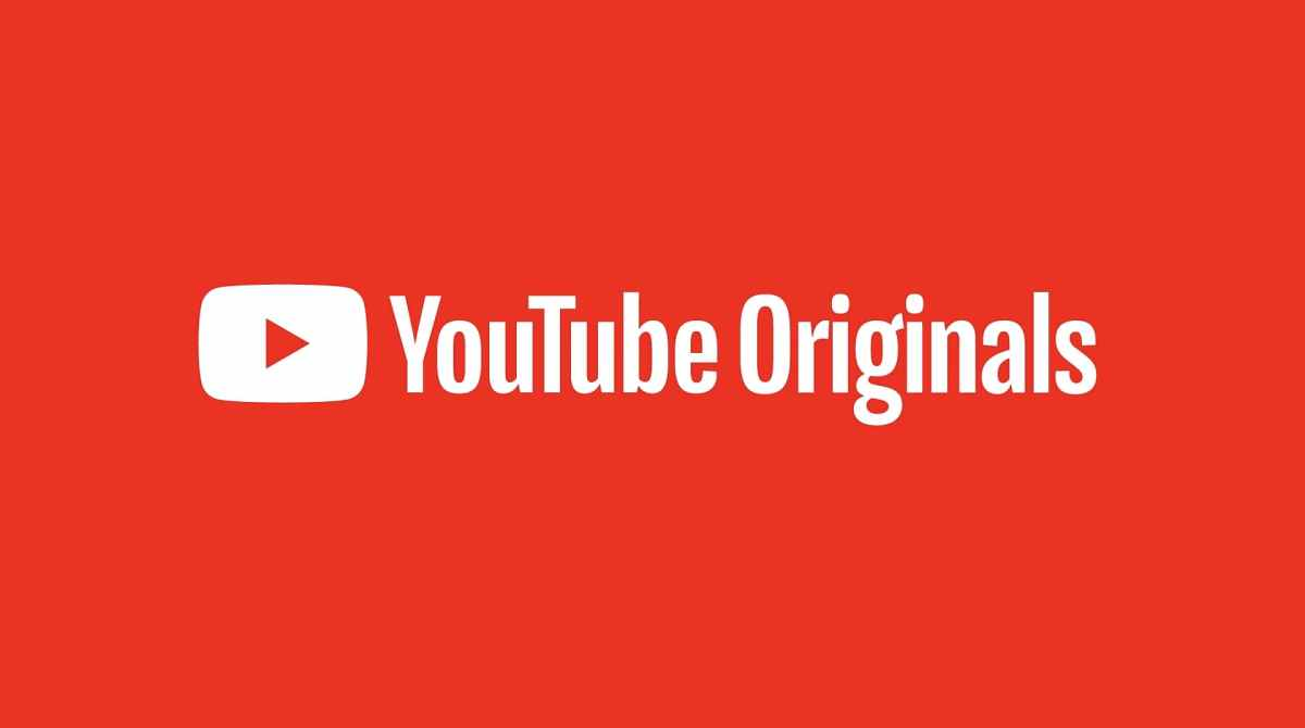 youtube originals content free with ads