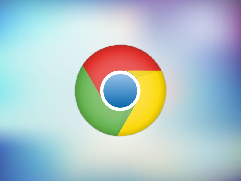 Google Chrome New Update is focused on to Improve Tab Productivity