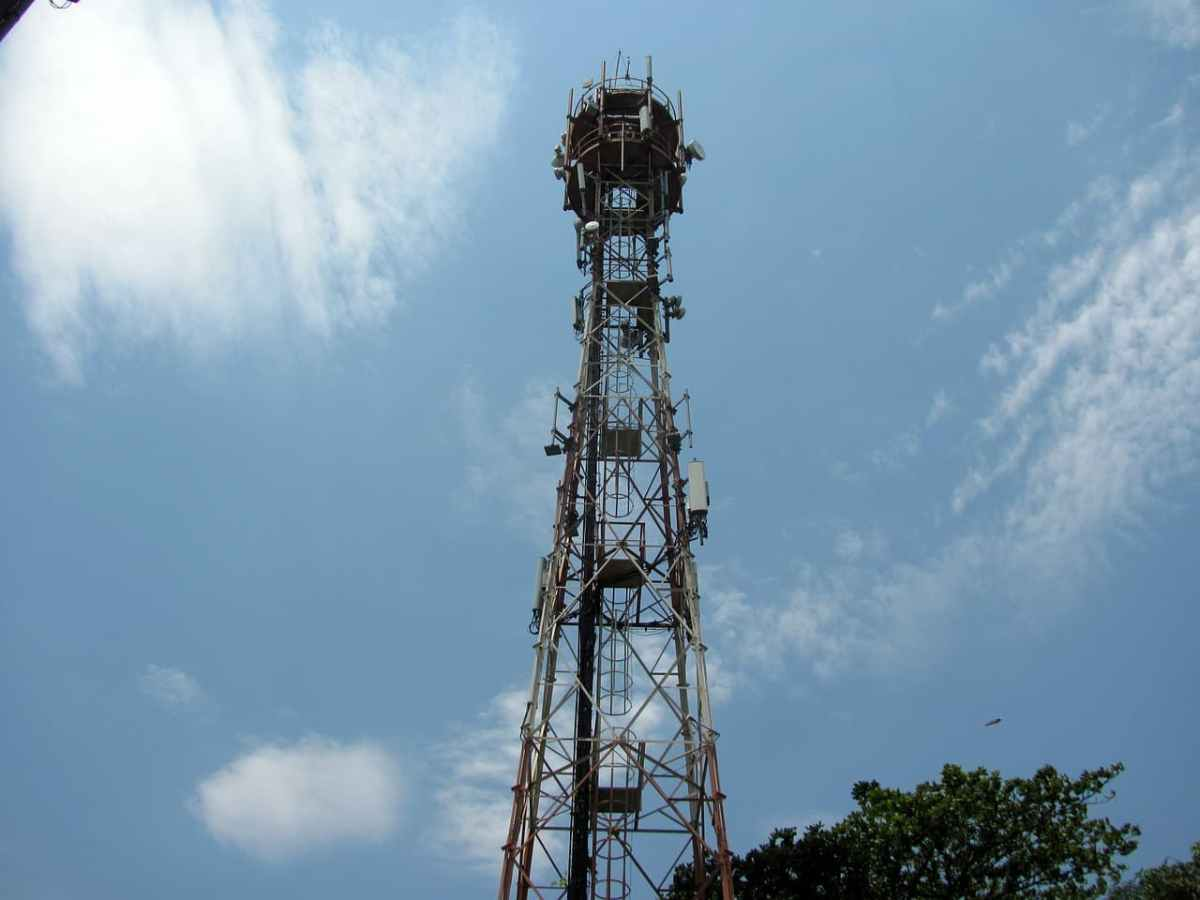 TRAI announce new Mobile Number Portability Fee