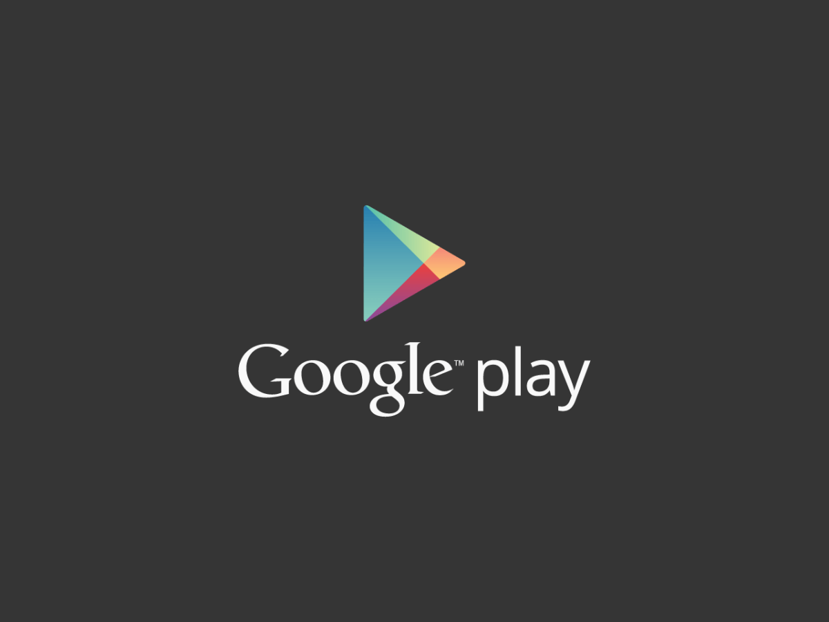 google play store adds upi as a new payment method