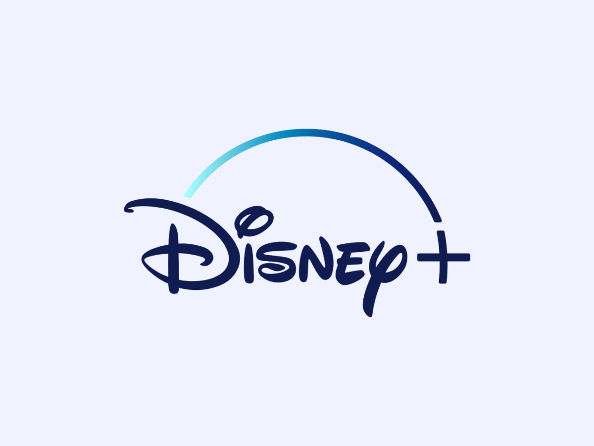 List of Movies and TV Shows Coming on Disney Plus