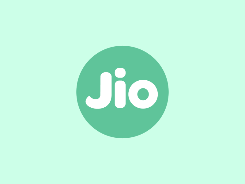 Reliance Jio All In One Plan