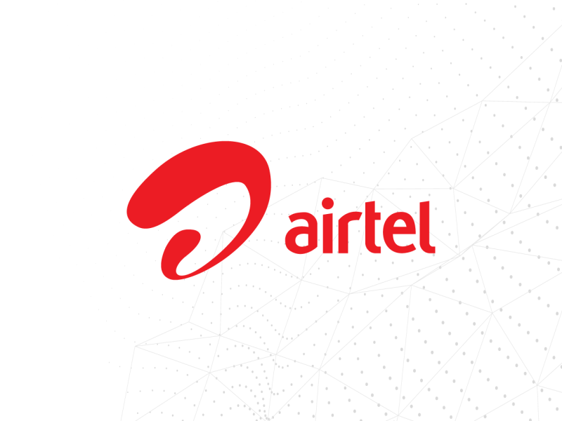 airtel mimimum monthly recharge plan rs 45