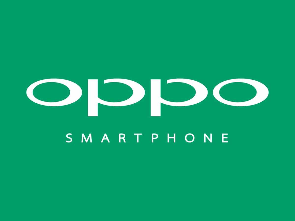 Oppo plans to manufacture 100 million phones in India next year