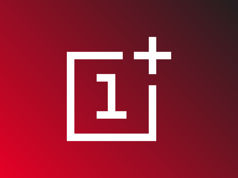 OnePlus became the No. 1 Premium Smartphone in 2019 in India