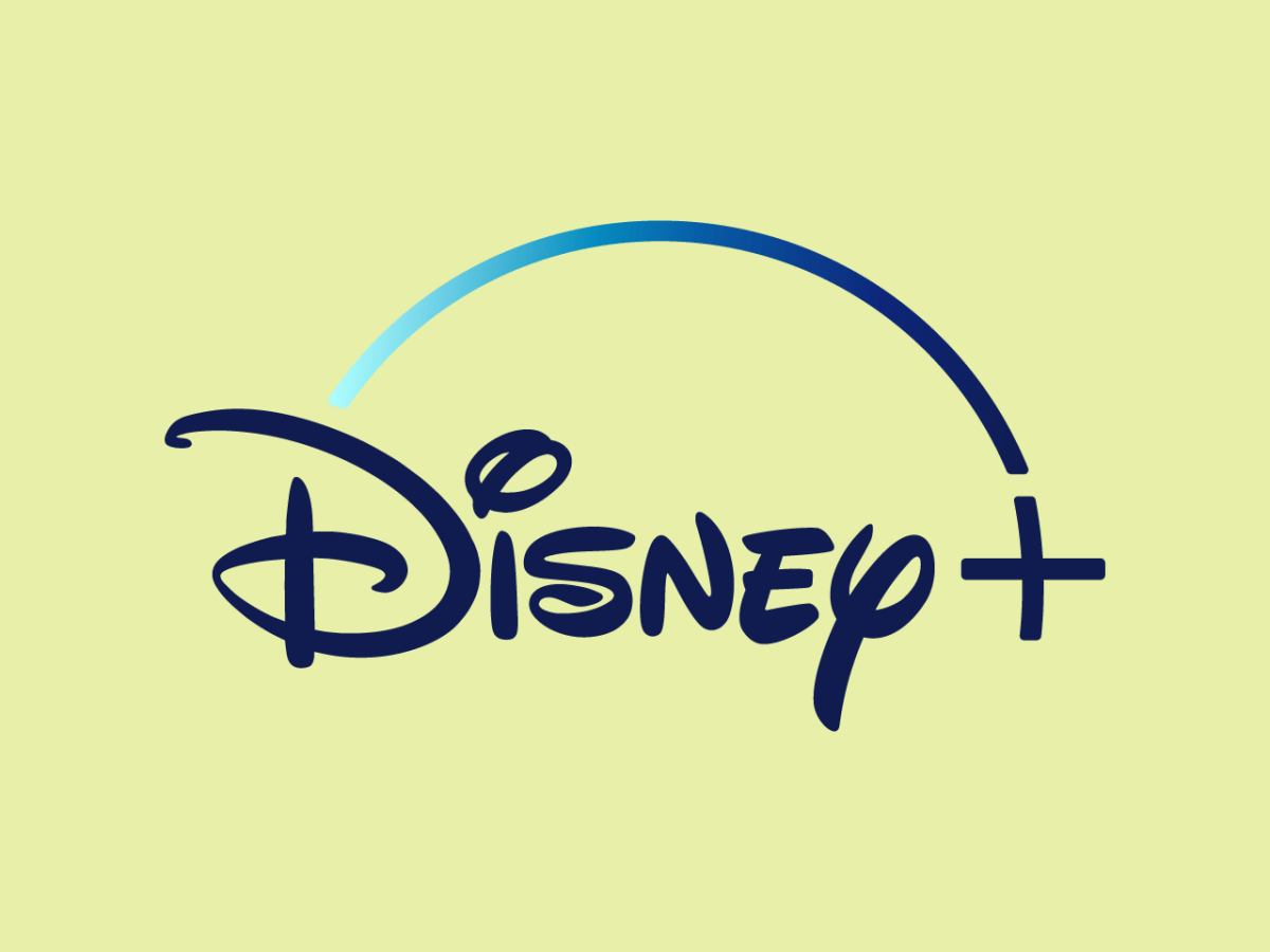 Disney Plus India Launch Date