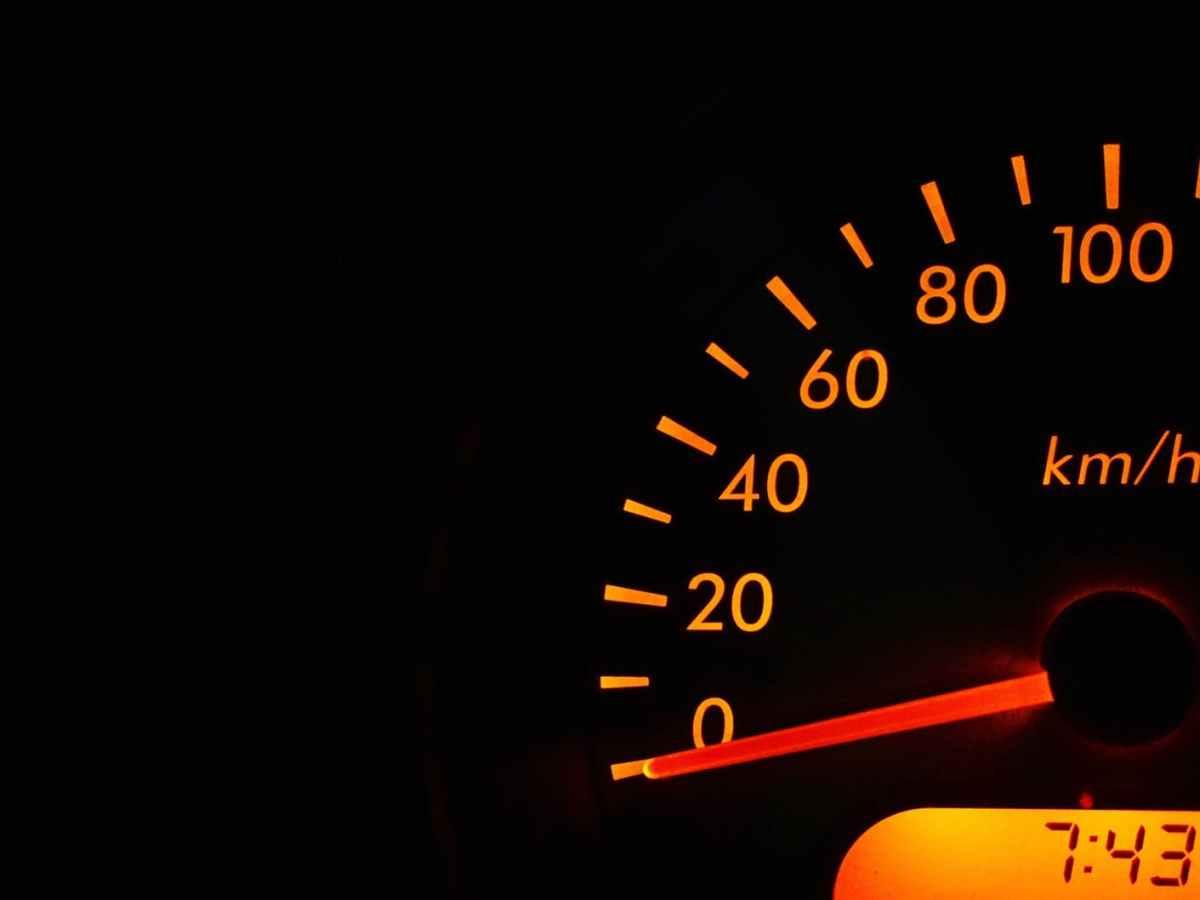 internet speed test mlab google search