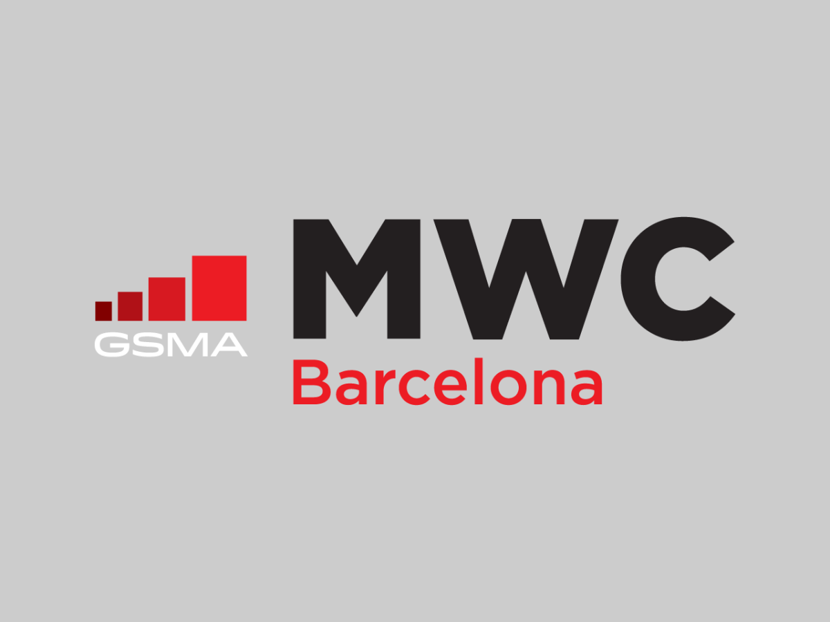 List of Companies not participating in MWC 2020 fearing Coronavirus